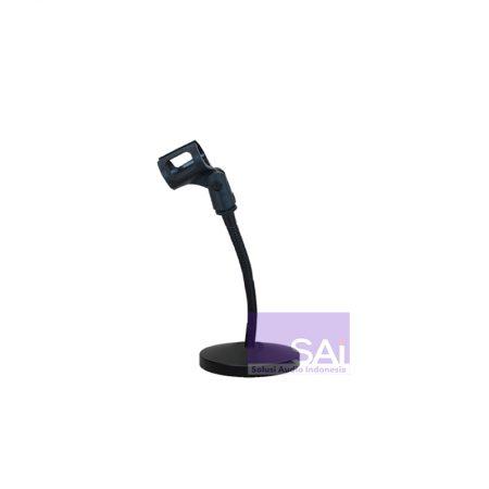 KREZT NB-206 Microphone Stand