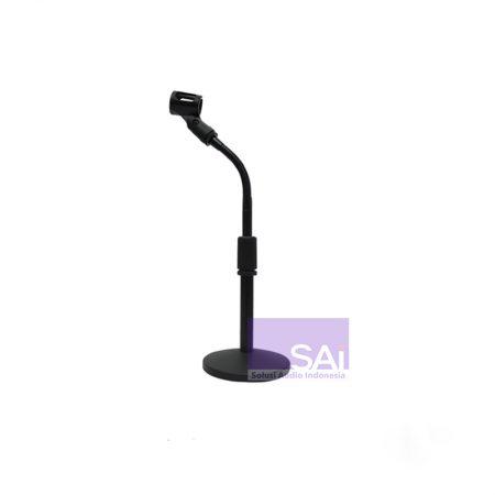 KREZT NB-201A Microphone Stand