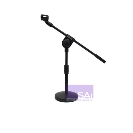 KREZT NB-211 Microphone Stand
