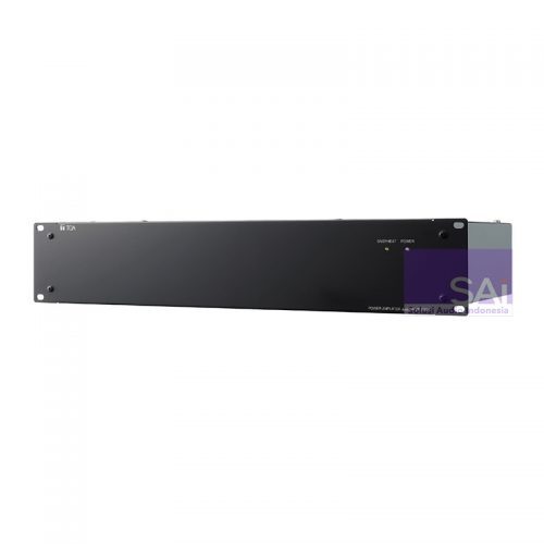 TOA VP-2064 4-Channel PA System Power Amplifier