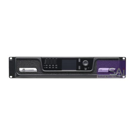 Crown CDi DriveCore 41200BL Power Amplifier