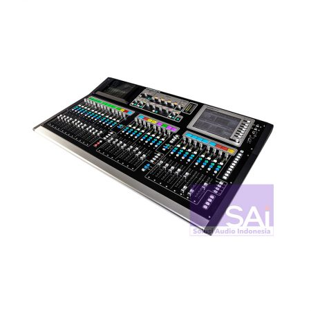 Allen Heath GLD-112 Mixer Digital