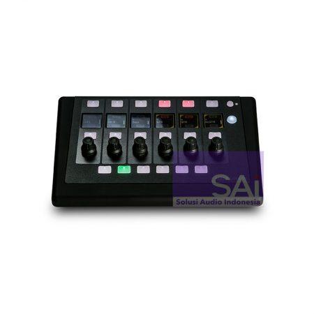 Allen Heath IP6 Remote Controller