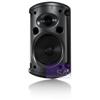 Turbosound IMPACT TCI52-TR Speaker Dinding Wall Mount 5-Inch
