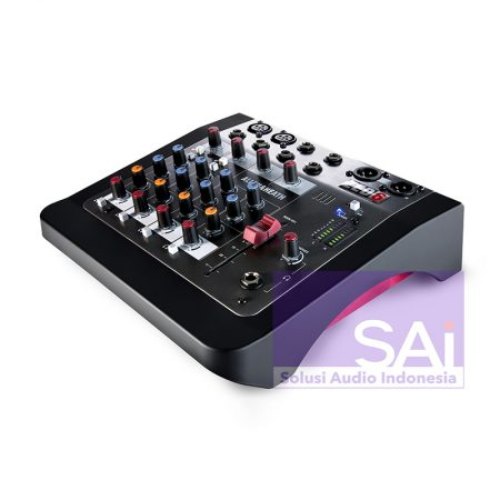 Allen Heath ZED 6 Mixer Analog
