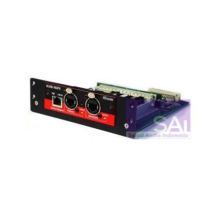 Allen Heath M-DL-ADAPT Module