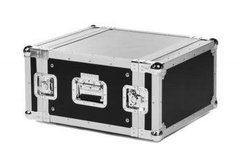 Hardcase Audio