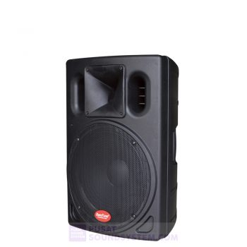 Baretone BT-A1530W Speaker Pasif 15-Inch