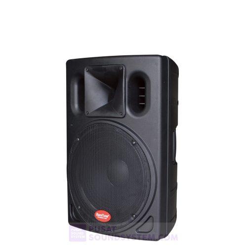 Baretone BT-A1530W 15″ Professional Passive Speaker