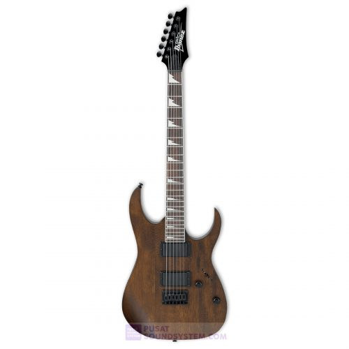 Ibanez GIO GRG121DX Guitar Electric