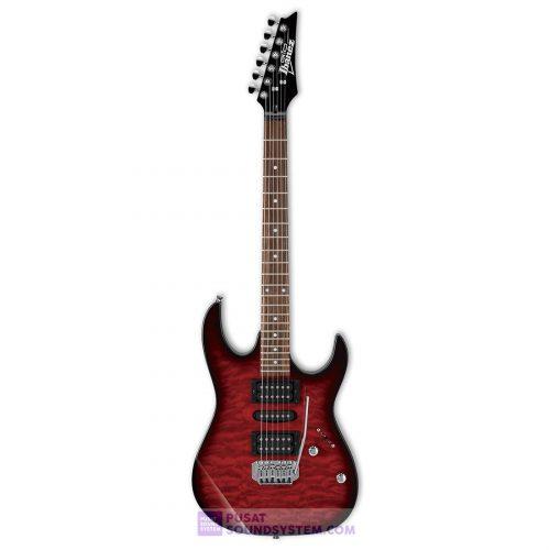 Ibanez GIO GRX70QA Guitar Electric