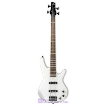 Ibanez GIO GSR320 Guitar Bass Electric