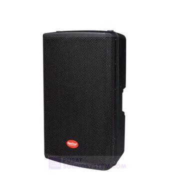 Baretone MAX15H Speaker Aktif 15-Inch 200-Watt
