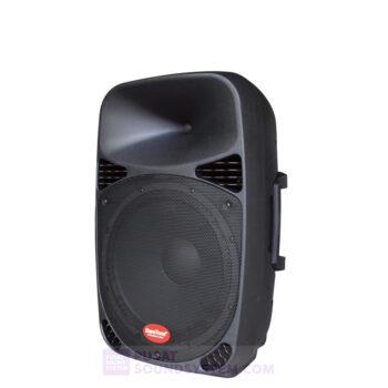 Baretone MAX15MH Speaker Aktif 15-Inch 200-Watt