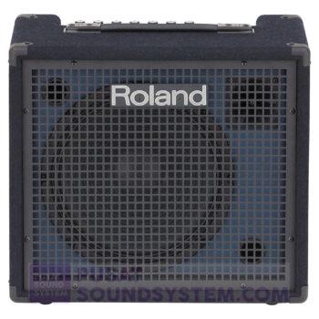 Roland KC-200 Ampli Keyboard 1×12″ (12-Inch) 100-...