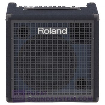 Roland KC-400 Ampli Keyboard 1×12″ (12-Inch) 150-...