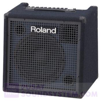 Roland KC-400 Ampli Keyboard 1×12″ (12-Inch) 150-Watt