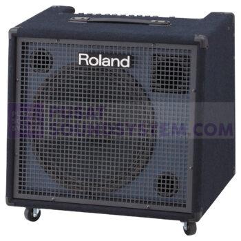 Roland KC-600 Ampli Keyboard 1×15″ (15-Inch) 200-...