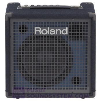 Roland KC-80 Ampli Keyboard 1×10″ (10-Inch) 50-Wa...