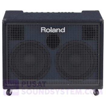 Roland KC-990 Ampli Keyboard 2 x 12″ (12-Inch) 320-Watt