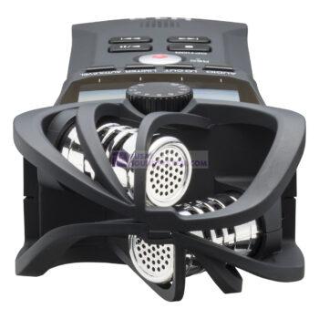 Zoom H1N Handy Voice Recorder