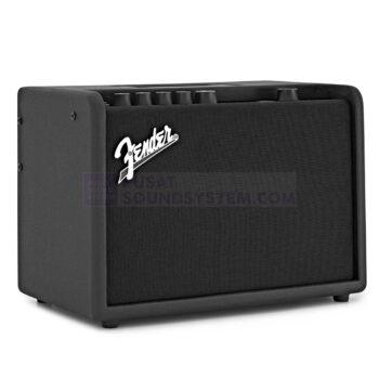 Fender Mustang GT40 Guitar Amplifier