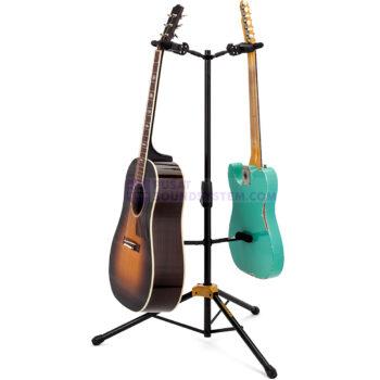 Hercules GS-422B Guitar Stand
