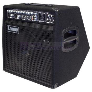 Laney AH150 Ampli Multi-Instument 1×12″ Inch 5-Input 150-Watt