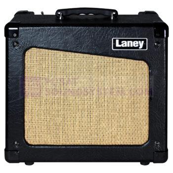 Laney CUB-10 Ampli Gitar 1 x 10″ (10-Inch) 1-Channel
