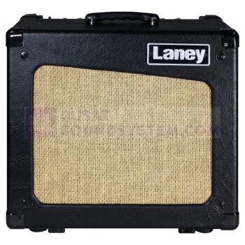 Laney CUB-12 Ampli Gitar 1×12″ (12-Inch) 1-Channel