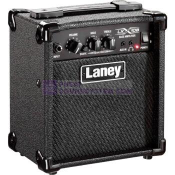 Laney LX10B Ampli Bass Combo 1×5″ (Inch) 1-Input 10-Watt