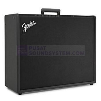 Fender Mustang GT200 Guitar Amplifier