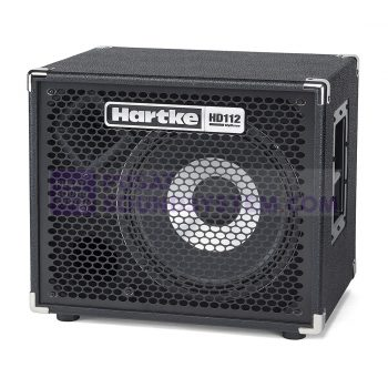 Hartke HyDrive HD-112 Ampli Bass 1×12″ (12-Inch) ...