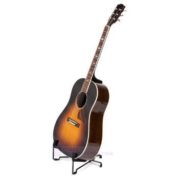 Hercules GS-301B Guitar Stand