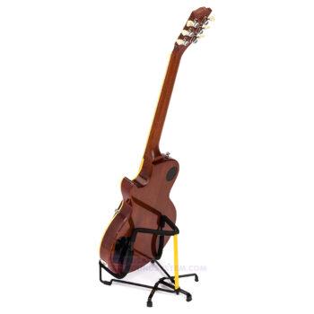 Hercules GS-302B Guitar Stand