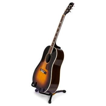 Hercules GS-401BB Guitar Stand