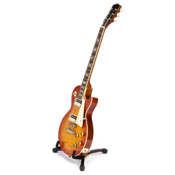 Hercules GS-402BB Guitar Stand