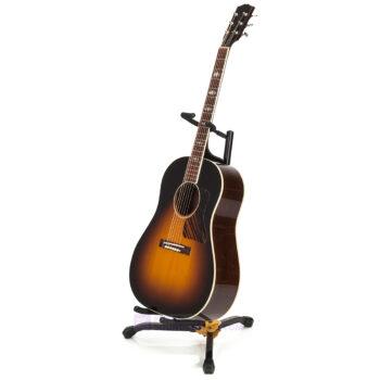 Hercules GS-405B Guitar Stand