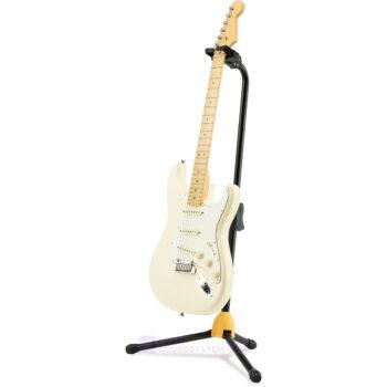 Hercules GS-412B Guitar Stand