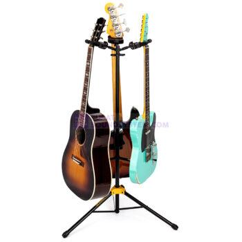 Hercules GS-432B Guitar Stand