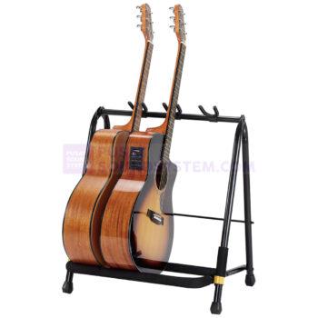 Hercules GS-523B Guitar Stand