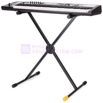 Hercules KS-110B Keyboard Stand