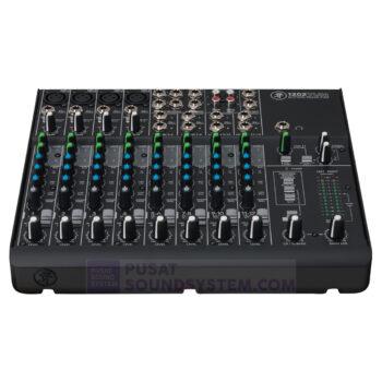 Mackie 1202VLZ4 Mixer Analog 12 Channel