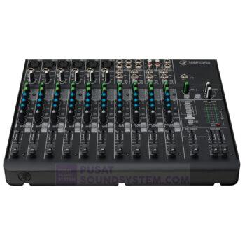 Mackie 1402VLZ4 Mixer Analog 14 Channel