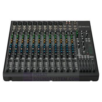 Mackie 1642VLZ4 Mixer Analog 16 Channel