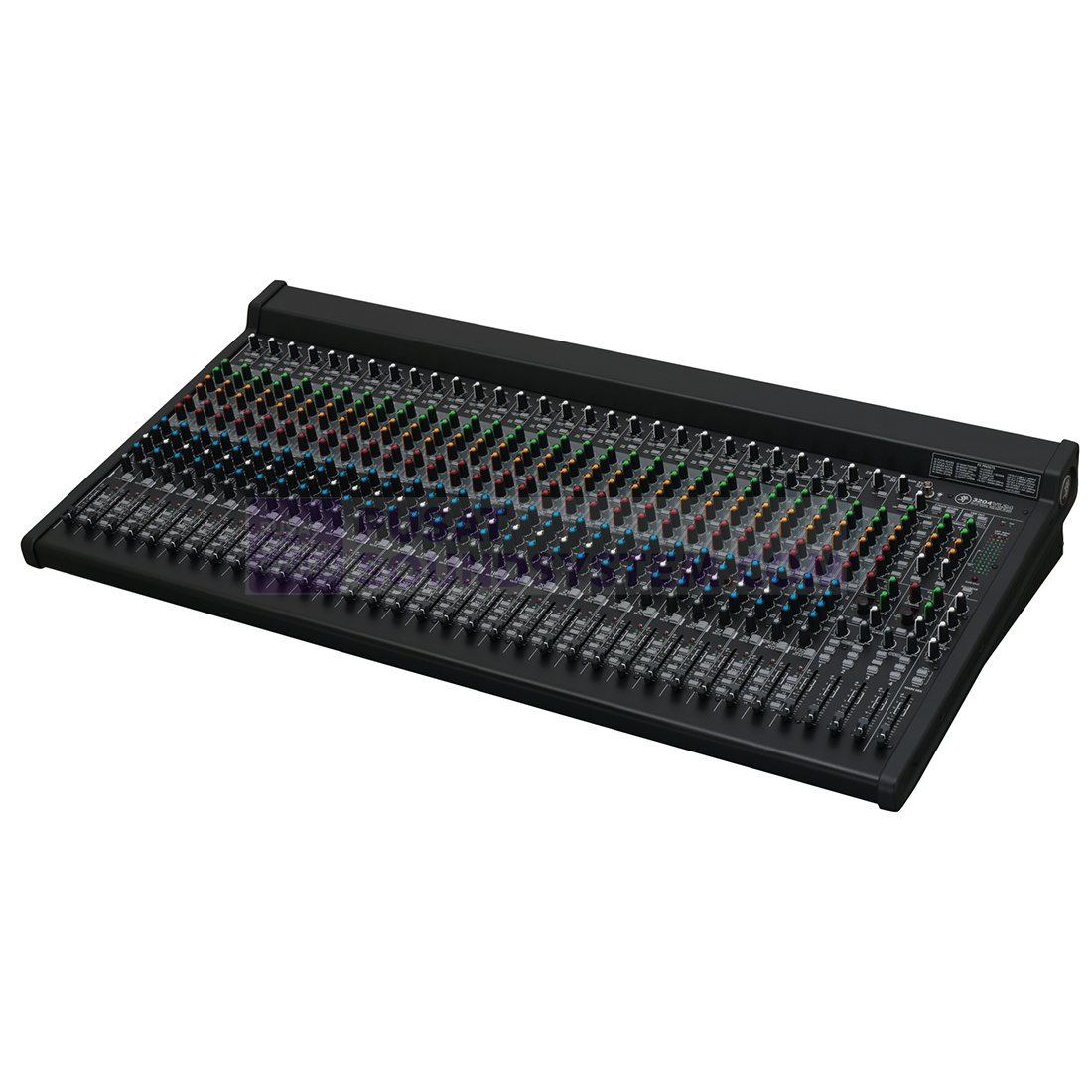 Mackie 3204VLZ4 Mixer Analog 32 Channel