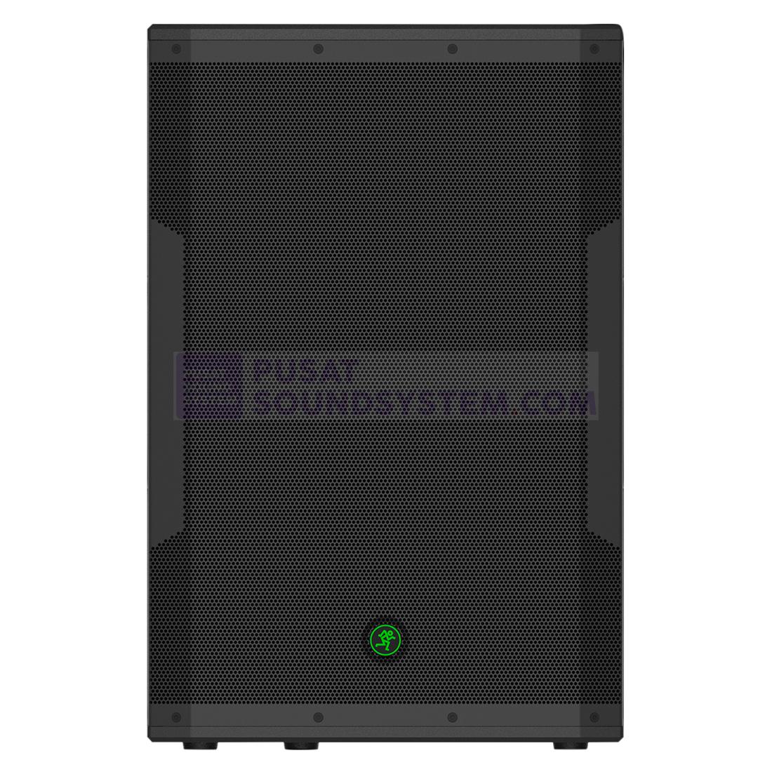 Mackie SRM650 Speaker Aktif 15″ 1600-Watt