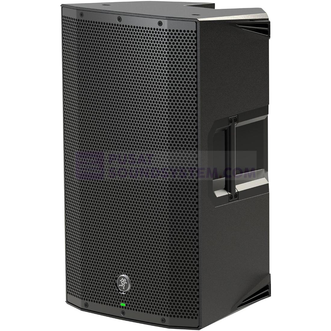 Mackie Thump12A Speaker Aktif 12″ 1300-Watt