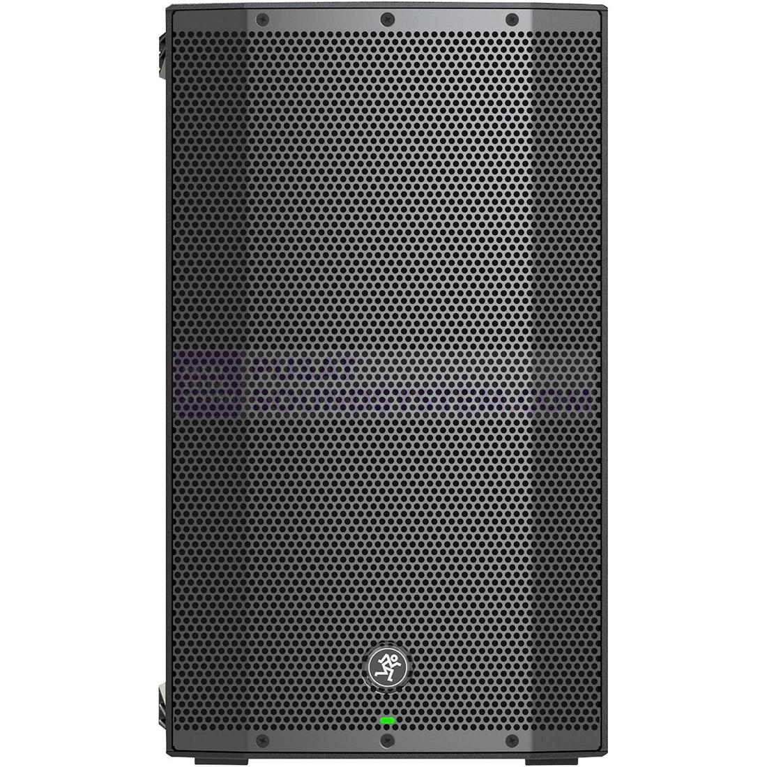Mackie Thump12BST Speaker Aktif 12″ 1300-Watt