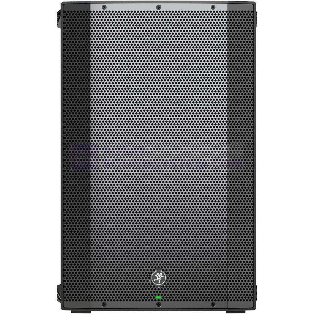 Mackie Thump15BST Speaker Aktif 15″ 1300-watt